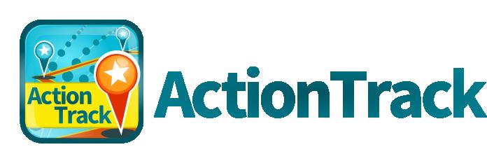 ActionTrack-web-editor-logo