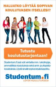 Sivubanneri_Studentum-banneri-Klassikka_v1_w270_h4201