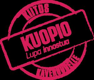 Koulurauhan julistus Kuopion torilla @ Kuopion tori | Kuopio | Suomi