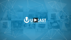 Ubicast Rich Media Sneak Peek