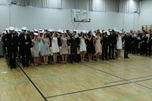 Varapäivä uusien opiskelijoiden kurssivalinnoille