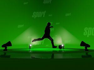 9. luokkalaisten vanhempainilta urheilulukioon pyrkimiseksi @ Savon ammatti- ja aikuisopiston auditorio   Kuopio   Suomi