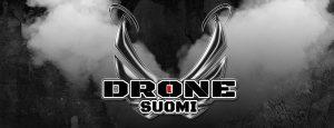 Drone 2018 - Dronesuomi @ Kuopion klassillinen lukio | Kuopio | Suomi